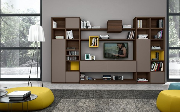 Living-Room-Bookshelves-10-600x374