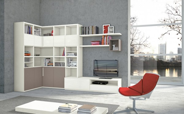 Living-Room-Bookshelves-17-600x374