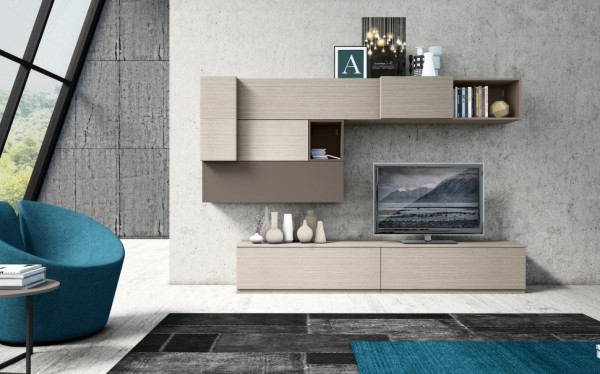 Living-Room-Bookshelves-4-600x374