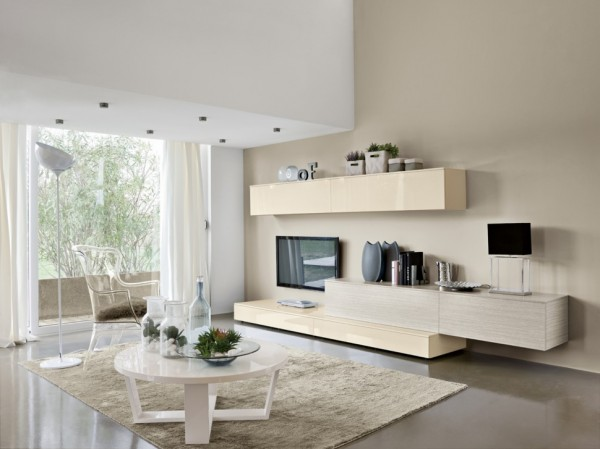 Living-Room-Bookshelves-43-600x449