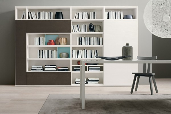 Living-Room-Bookshelves-48-600x399