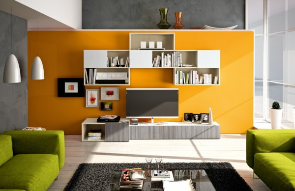 Living-Room-Bookshelves-5-600x389