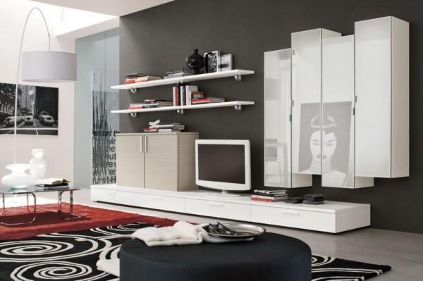 Living-Room-Bookshelves-57-600x399