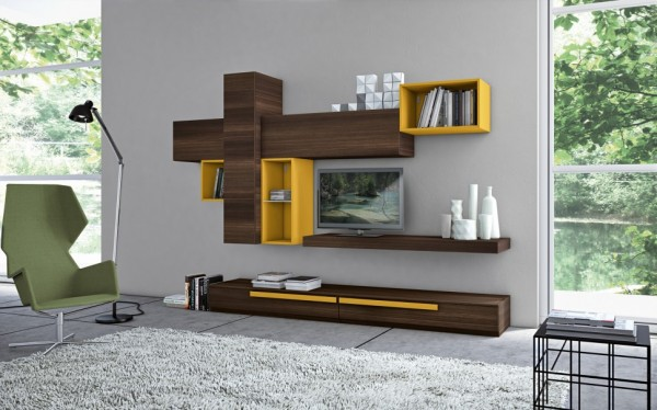 Living-Room-Bookshelves-6-600x374