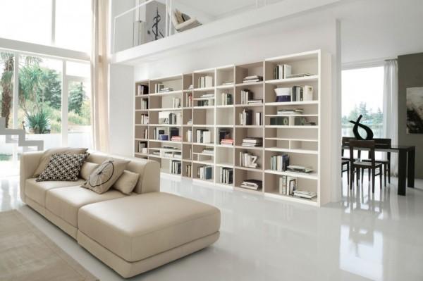 Living-Room-Bookshelves-61-600x399