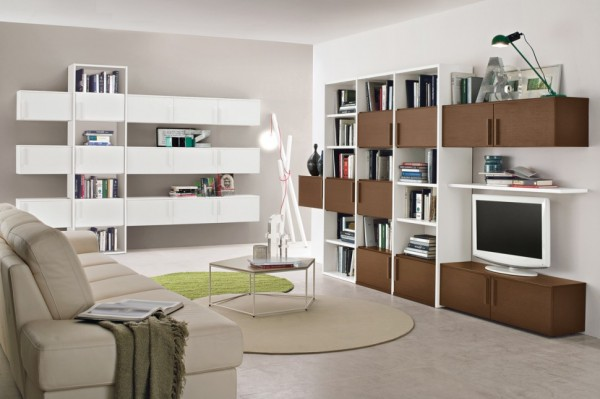 Living-Room-Bookshelves-62-600x399