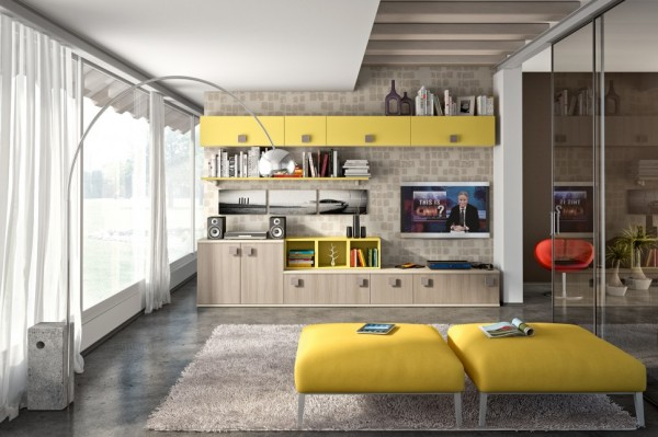 Living-Room-Bookshelves-64-600x399