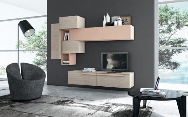Living-Room-Bookshelves-9-600x374