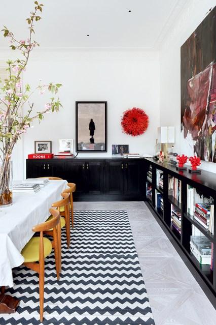 Make-a-house-a-home-1-Easy-Living-11Mar14-Alexander-James_b_426x639