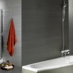 Vendégcikk: mini fürdőszoba tippek