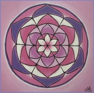 Nőiség-Mandala1-300x297