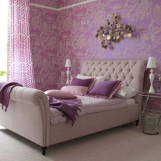 Purple-Interior-Design-28