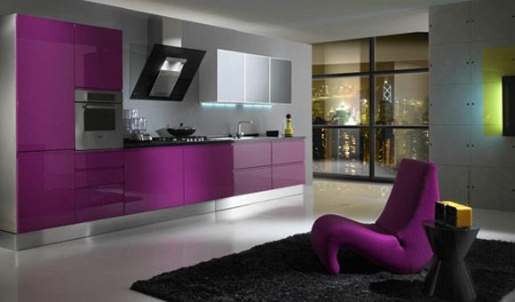 Purple-Interior-Design-31