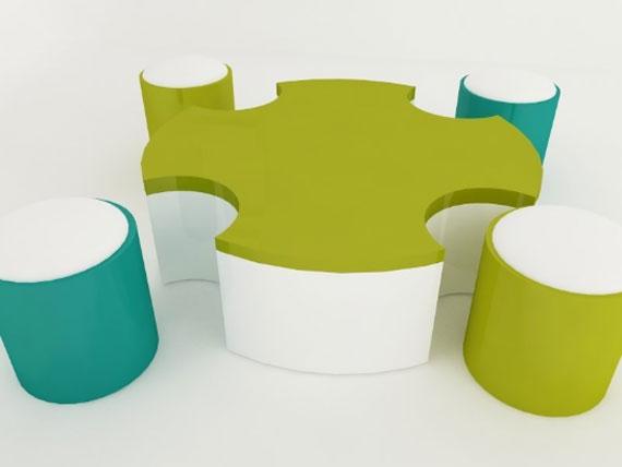 Puzzle-Table-Set-Design1
