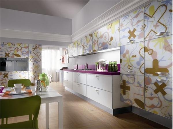 Scavolini-Creative-Kitchen-Design-Ideas