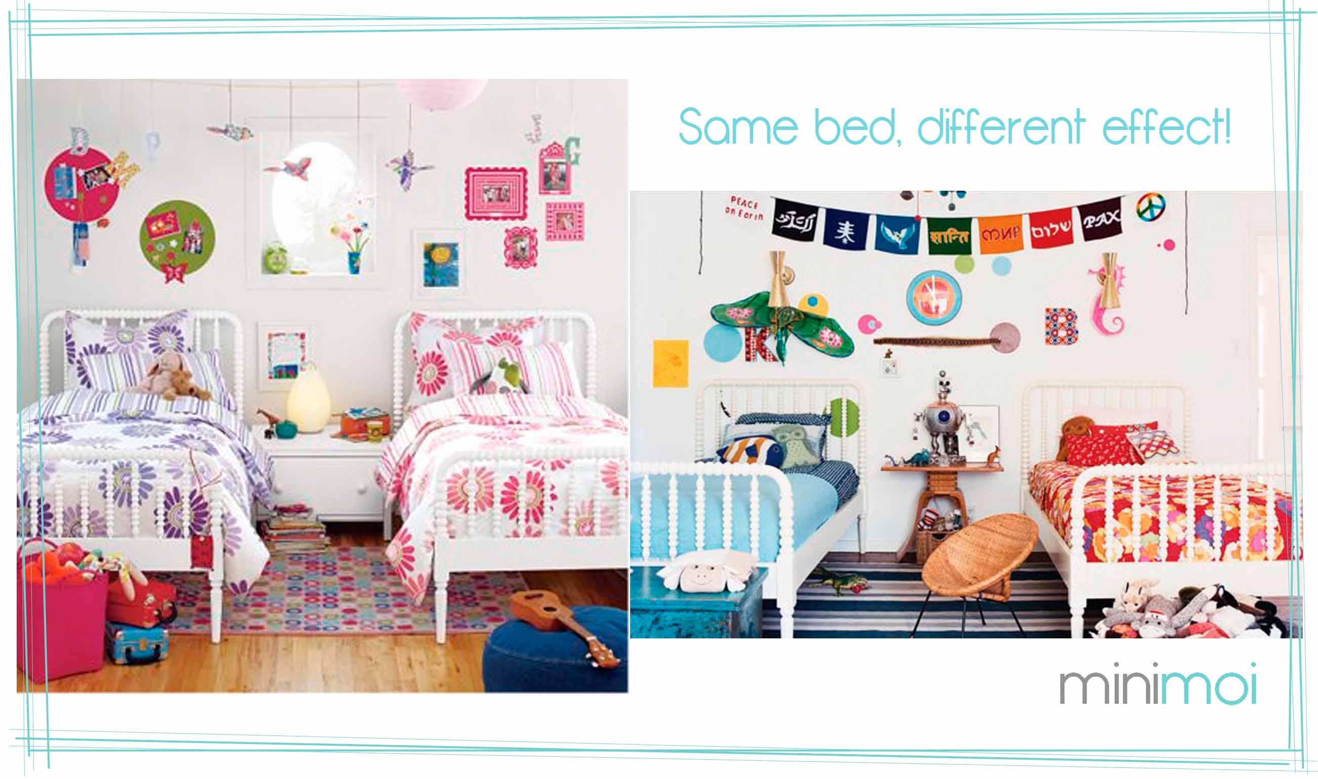 Shared-bedrooms-girl-boy