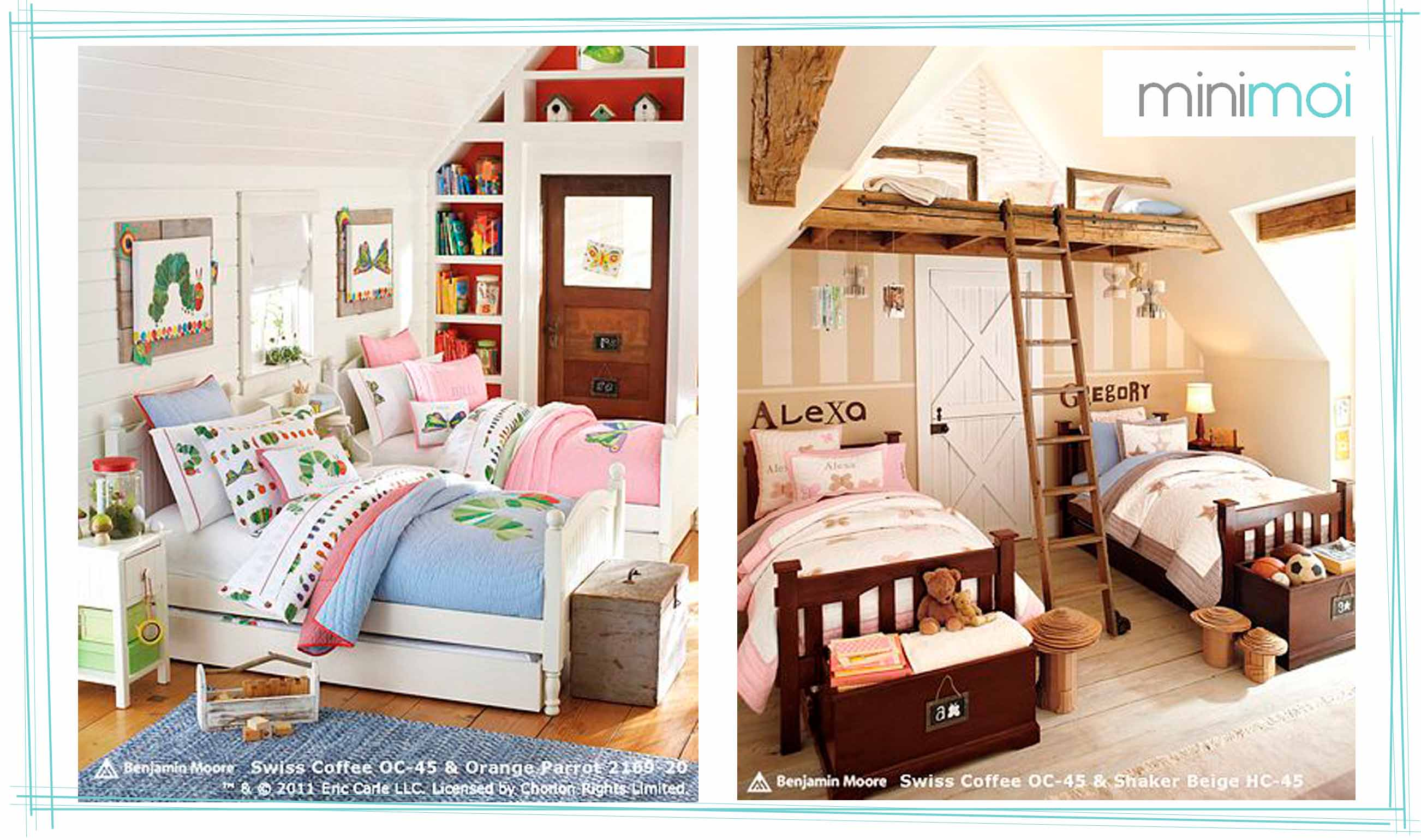 Shared-rooms-boy-and-girl