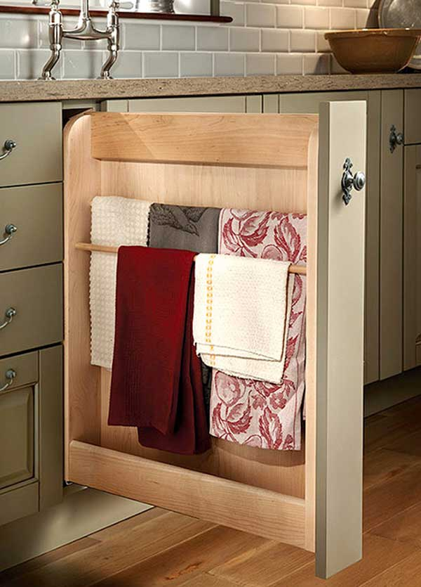Top-Secret-Spots-For-Hidden-Storage-12