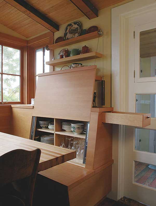 Top-Secret-Spots-For-Hidden-Storage-22