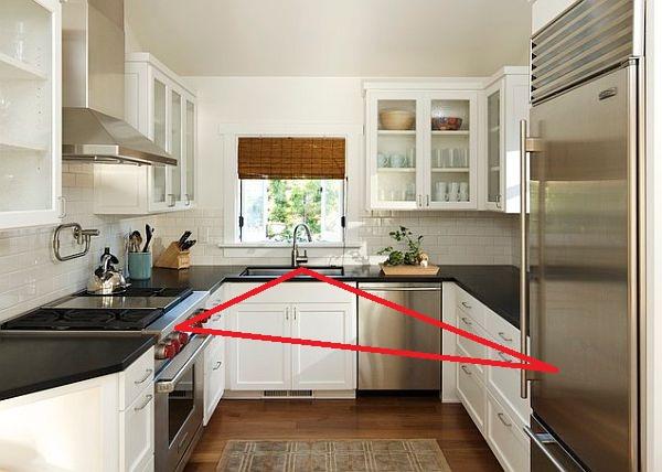 U-shape-small-kitchen-remodeling1