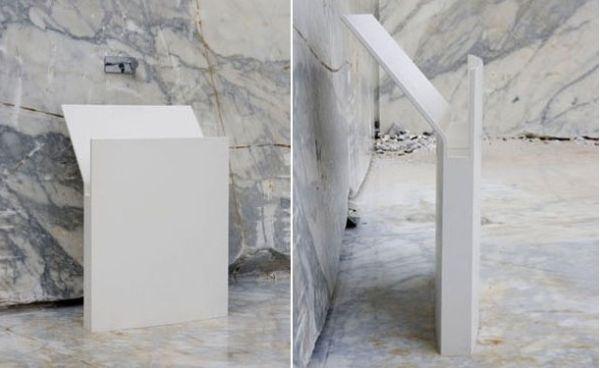 antonio-lupi-pedestal-sink-mr-splash-2