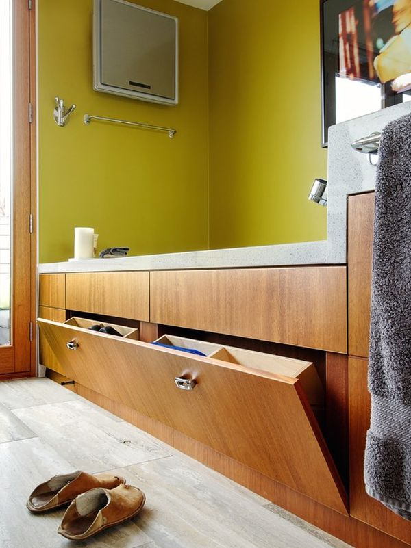 bathtub-storage