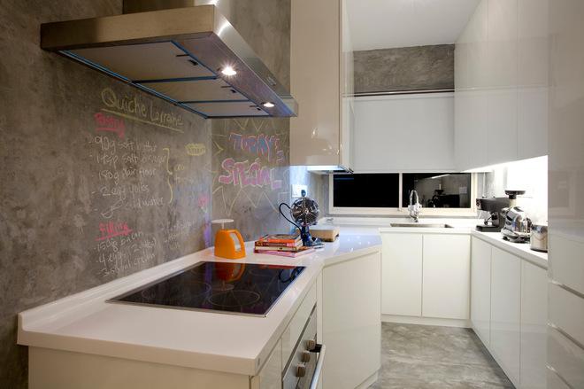 bda19bf1006c3cd7_2469-w660-h439-b0-p0--contemporary-kitchen