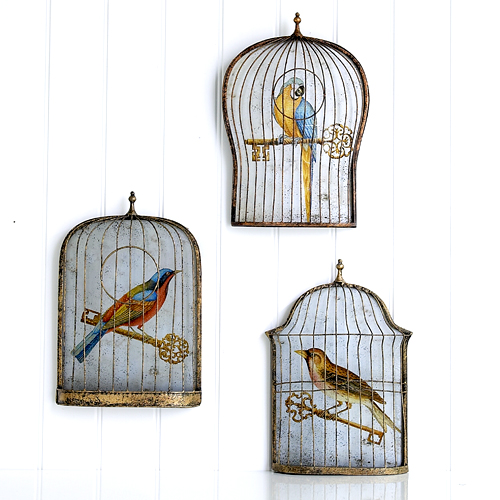 bird-and-key-birdcage-wall-art