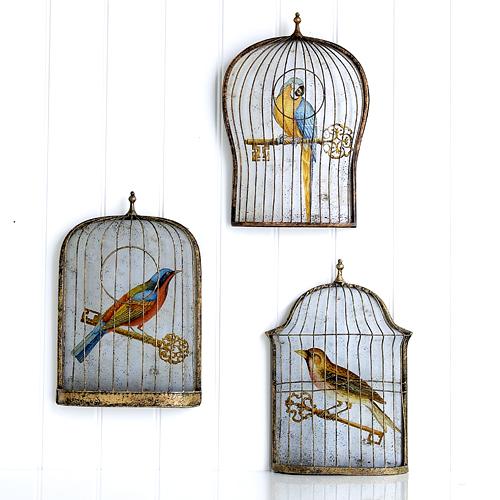 bird-and-key-birdcage-wall-art