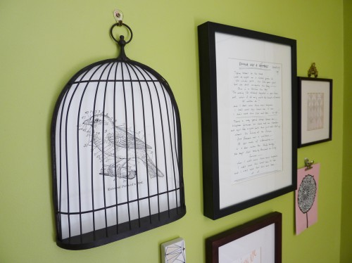 birdcage-frame-after-500x374