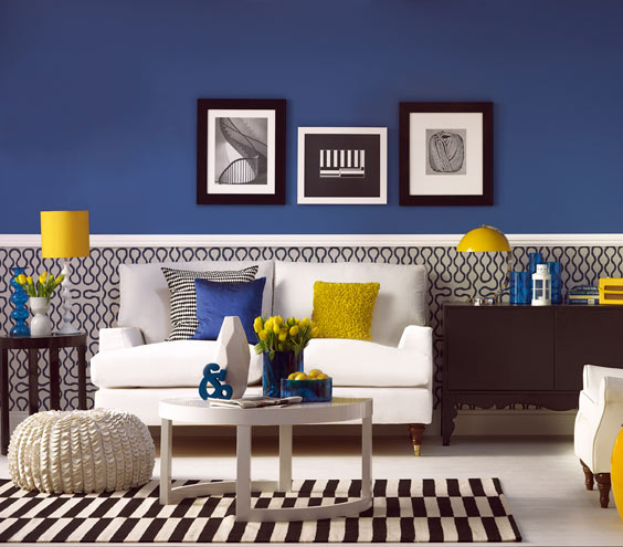 blue-yellow-room_gal
