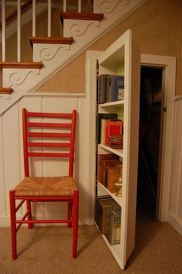 book-case-door