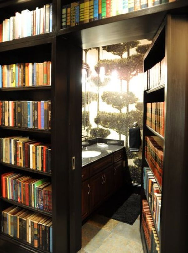 bookcase-hidden-wall