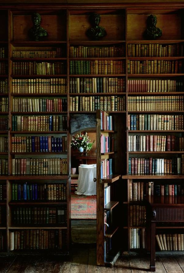 bookcase-secret-door