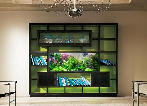 built-in-aquarium-2