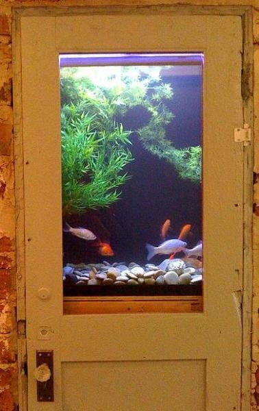 built-in-aquarium-3