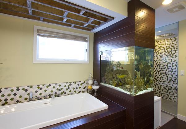 built-in-aquarium-4