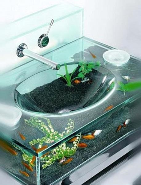 built-in-aquarium-8
