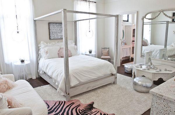 chic-and-stylish-bedroom-design