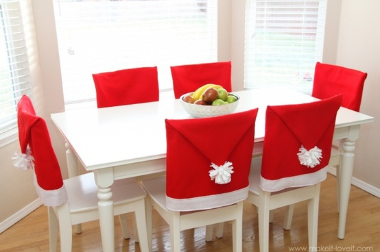 christmas-chairs-decoration-5