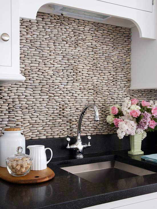 cobblestone-kitvhen-backsplash