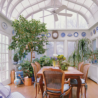 conservatory-dining-room-l