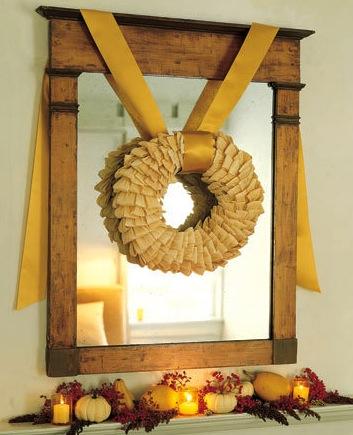corn-husk-wreath