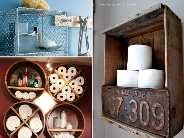 creative-storage-and-organizer-ideas-for-bathroom-10