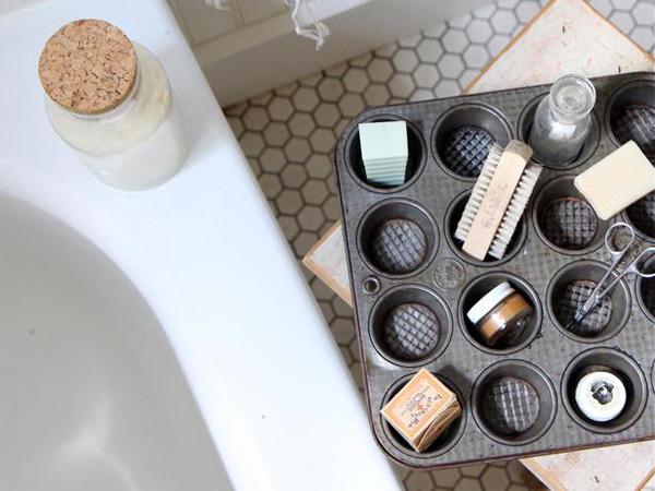creative-storage-and-organizer-ideas-for-bathroom-4