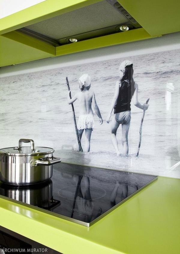 digital-image-kitchen-backsplash