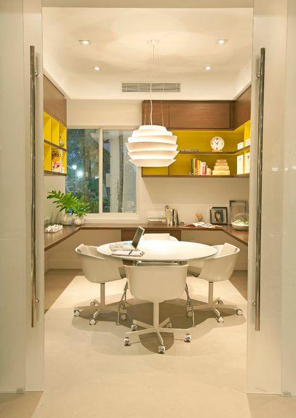 dining-room-office