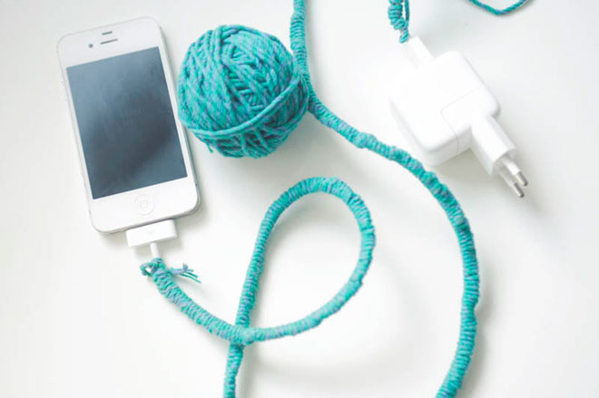 diy-make-your-own-colourful-electric-cords-with-yarn-tech-blog-benetton