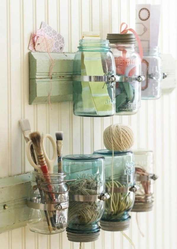 diy-mason-jars-storage