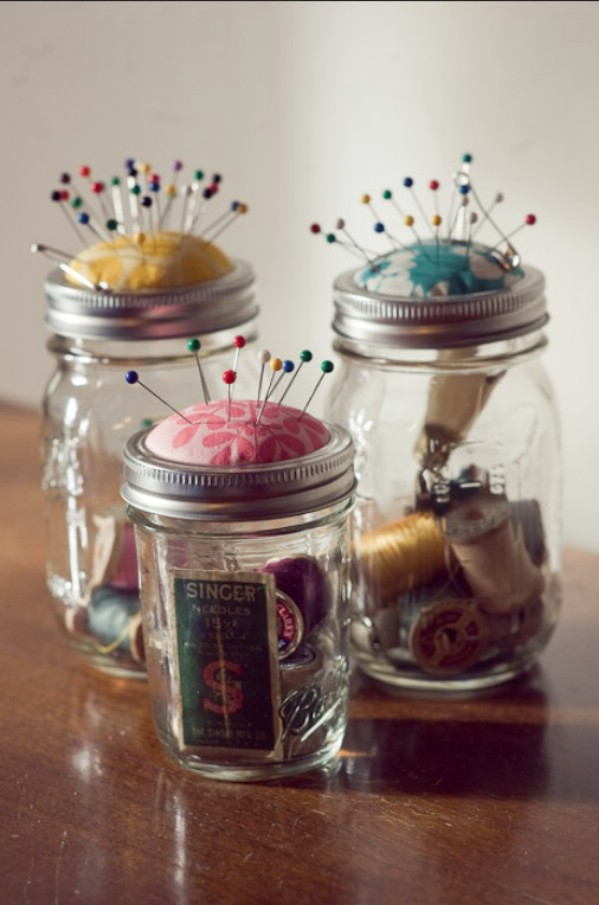 diy-pincushions-jars